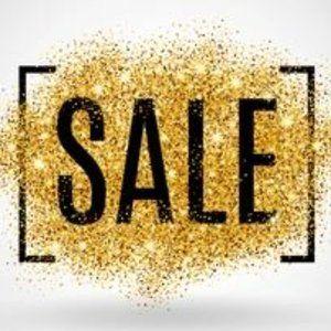 Sale!  Make Offers!